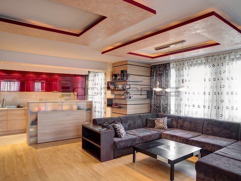 Wohnung Design Großartig On Andere Innerhalb Acherno Interior 6