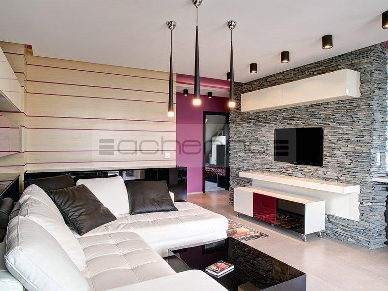 Wohnung Design Schön On Andere Mit Acherno Interior 5