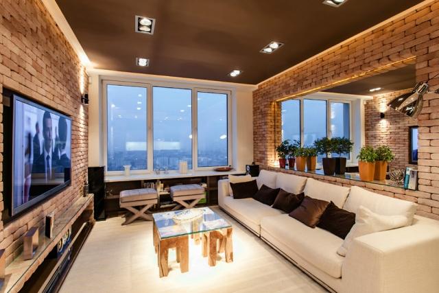 Wohnung Style Einrichtung Bescheiden On Andere überall Einrichten Mit Stil Tipps Zum Offenen Wohnen 2