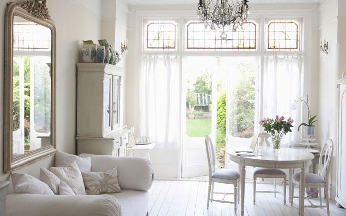 Wohnung Style Einrichtung Einzigartig On Andere Für Boho Zuhause New Swedish Design Blog 9