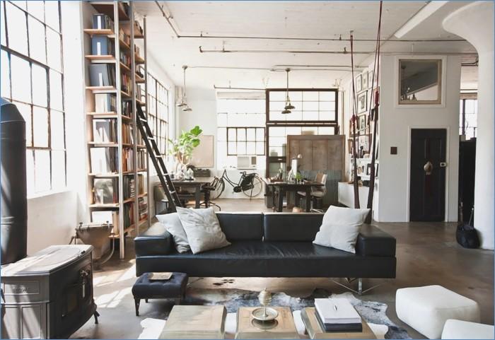 Wohnung Style Einrichtung Herrlich On Andere Und Bhima Co 6