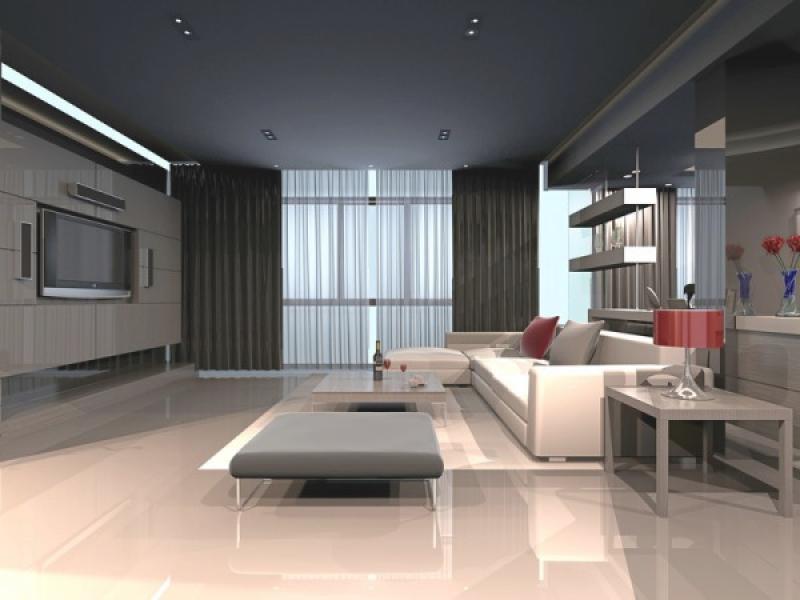 Wohnung Style Einrichtung Kreativ On Andere Beabsichtigt Beautiful Ideas Home Design 8