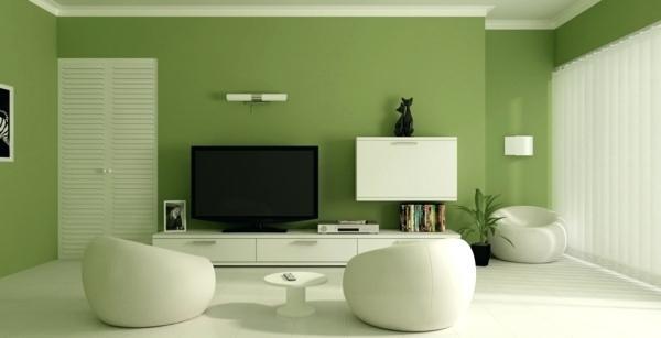 Zimmer Streichen Grün Erstaunlich On Andere Und Die Besten 25 Wandfarbe Petrol Ideen Auf Pinterest Wandgestaltung 2