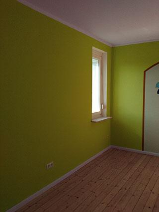 Zimmer Streichen Grün Herrlich On Andere Für Die Besten 25 Wandfarbe Petrol Ideen Auf Pinterest Wandgestaltung 6