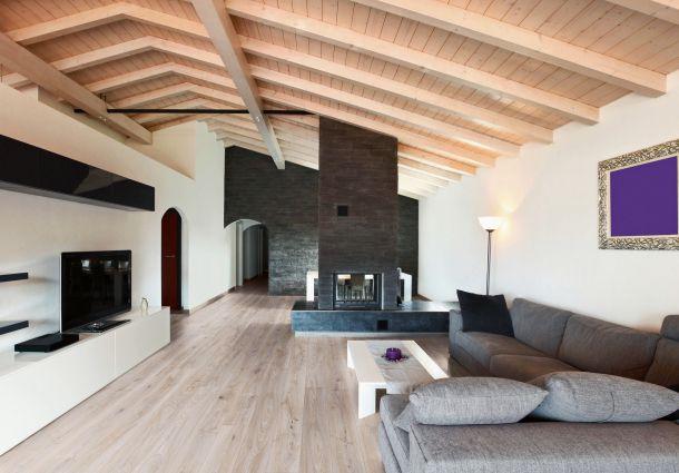 Zimmerdecke Gestalten Bemerkenswert On Andere In Bezug Auf Bauemotion De 5