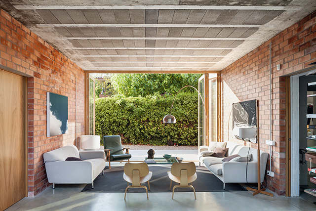 Zimmerdecke Gestalten Bescheiden On Andere überall Zimmerdecken Renovieren De 2