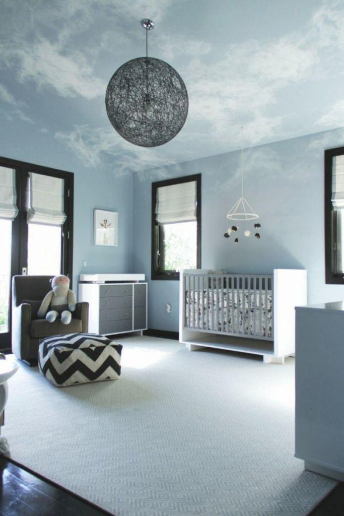 Zimmerdecke Gestalten Einfach On Andere Beabsichtigt Zimmerdecken Interessant In Bezug Auf 8
