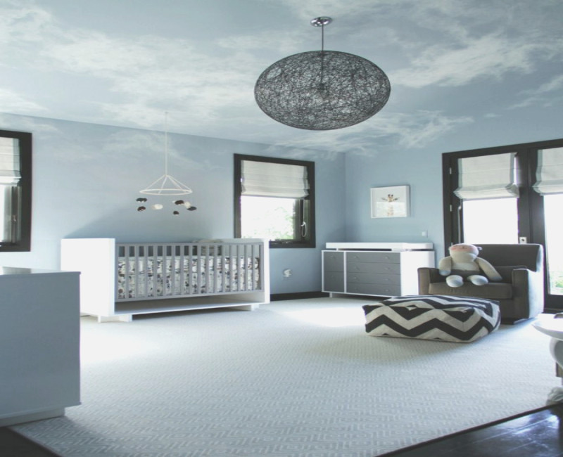 Zimmerdecke Gestalten Fein On Andere Beabsichtigt Ideen Decke Schön Für Zimmerdecken Kazanlegend 7