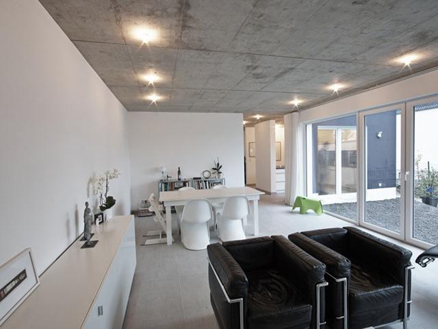 Zimmerdecke Gestalten Glänzend On Andere In Zimmerdecken Renovieren De 3
