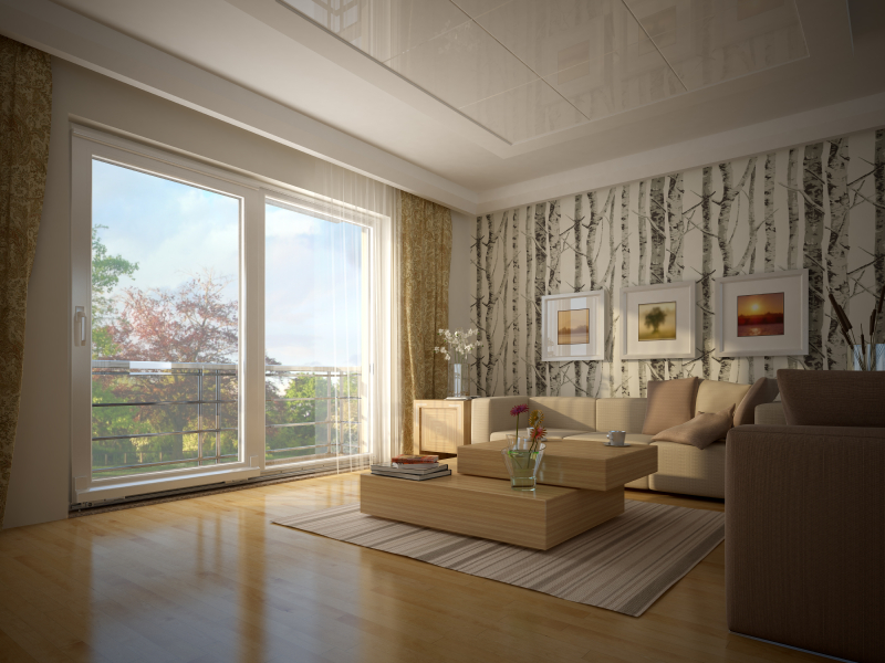 Zimmerdecken Gestalten Beeindruckend On Andere überall Zimmerdecke Ideen Methoden 7