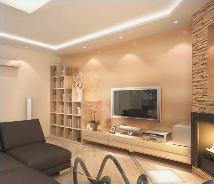 Zimmerdecken Gestalten Bemerkenswert On Andere Und Perfekt Für Bhima Co 9 1