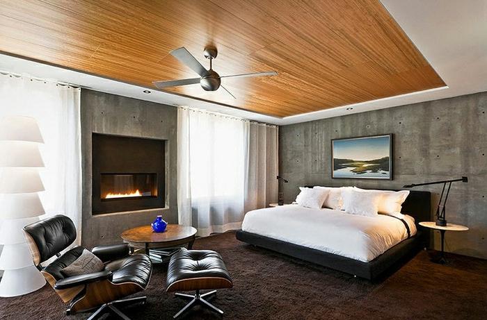 Zimmerdecken Gestalten Perfekt On Andere In Bezug Auf Charmant Neu 49 Unikale 5